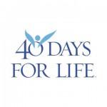 40 days2