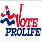 VoteProlifeSm-150x150